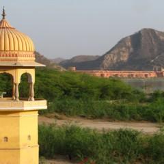 Foto 9 de 19 de la galería caminos-de-la-india-jaipur en Diario del Viajero
