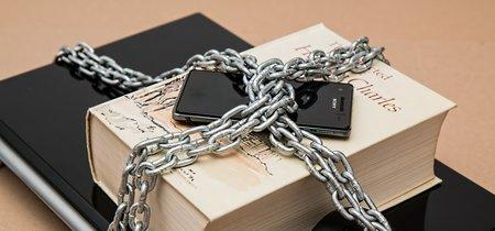 Diferentes países cortaron internet hasta 50 veces en 2016: una prueba del miedo al poder de la red