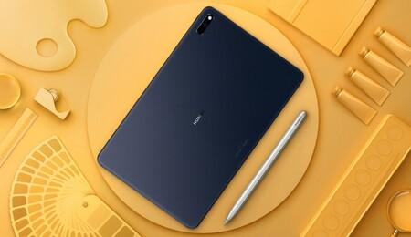 Huawei Matepad 10 4 02