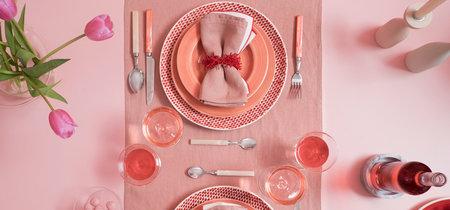 Regalos perfectos para disfrutar de San Valentín todo el año