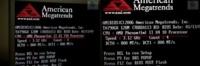 ¿Un AMD Phenom II X4 sacado a partir de un X3?