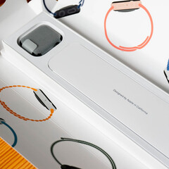 Foto 5 de 21 de la galería apple-watch-se-y-solo-loop en Applesfera