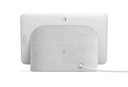 Google Nest Hub 06