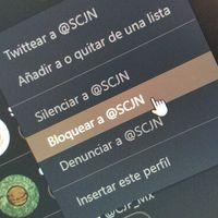 La Suprema Corte de Justicia en México analiza una iniciativa para que los funcionarios públicos no bloqueen usuarios en Twitter