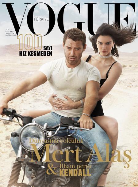 100 Voguehazirankapak