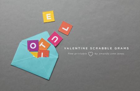 scrabble san valentín 3