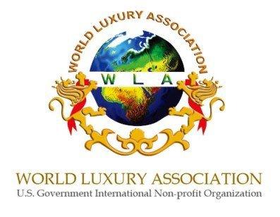 Las 100 primeras marcas de lujo según la World Luxury Association