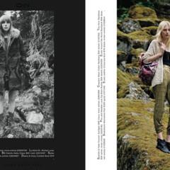 Foto 27 de 28 de la galería catalogo-urban-outfiters-otono-invierno-20112012 en Trendencias