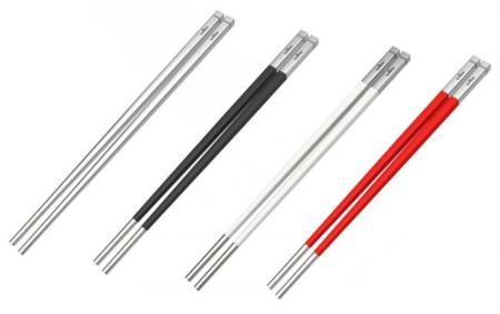 baidu's-smart-chopsticks