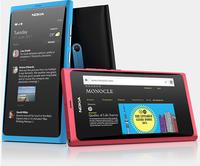 Nokia confirma importante actualización del Nokia N9