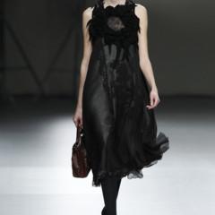 Foto 4 de 10 de la galería victorio-lucchino-en-la-cibeles-madrid-fashion-week-otono-invierno-20112012 en Trendencias