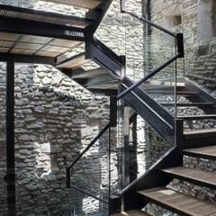 Foto 8 de 11 de la galería hospederia-diez-y-seis en Trendencias Lifestyle