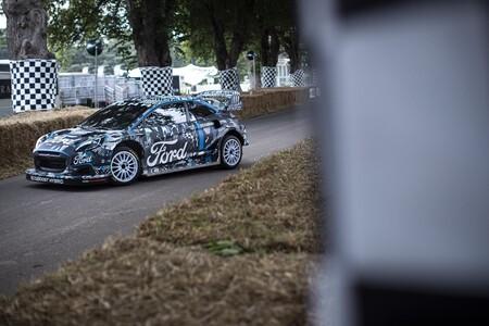 Ford Puma Rally1 2021 005