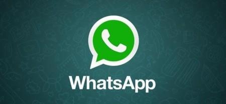 WhatsApp permitirá desactivar las confirmaciones de lectura