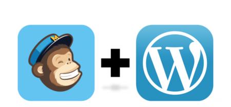 Wordpress y Mailchimp, el dúo que todo blogger debe tener en su iPhone