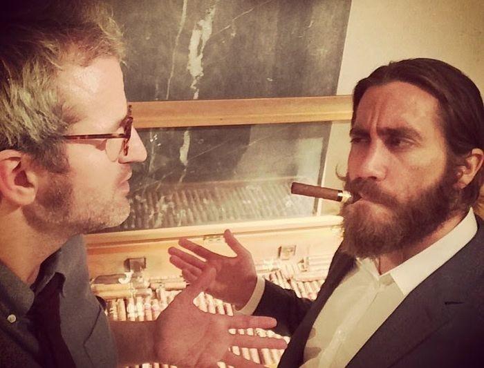 Gullongyllenhaal