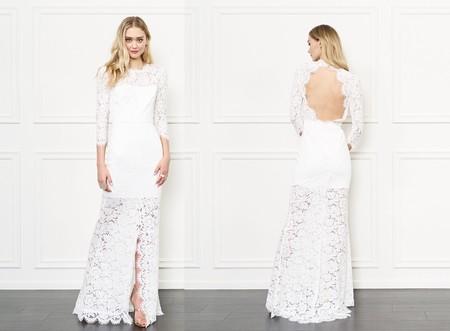 vestidos novia menos 600 euros