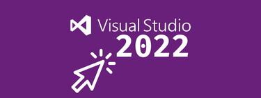 Microsoft portará Visual Studio (por fin, y tras 15 años) a los 64 bits en la próxima edición '2022' de su entorno de desarrollo