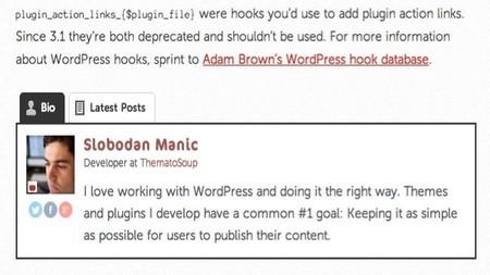 Útiles plugins Wordpress para tu empresa-1