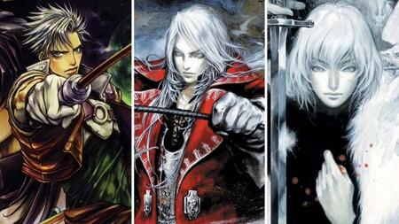 Castlevania Advance Collection incluirá los clásicos de GBA junto con Castlevania: Dracula X de SNES, según su última clasificación (Actualizado)