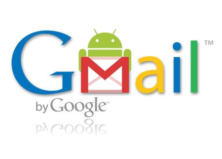 Se filtran capturas sobre el posible nuevo diseño de Gmail y Calendar