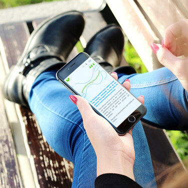 ¿Tienes suficientes datos móviles para siempre estar conectado? Aquí una solución al problema