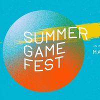 Así será Summer Game Fest, un festival de videojuegos en digital con eventos, anuncios, demos y mucho más durante cuatro meses
