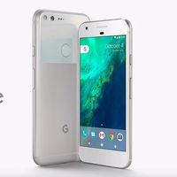 Oferta Flash: Google Pixel de 128GB por sólo 228,94 euros y envío gratis