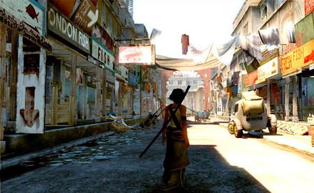 'Beyond Good & Evil 2': un mundo abierto según la visión de Michel Ancel