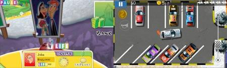 Game of Life y Parking Mania dejan de ser exclusivos para Nokia