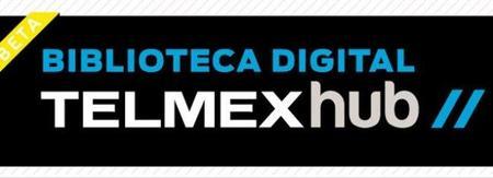 Calendario de actividades del TelmexHub del 16 al 20 de agosto