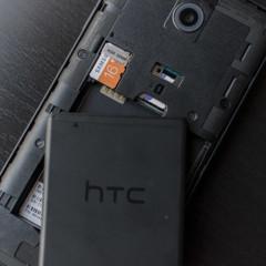 Foto 8 de 22 de la galería htc-desire-510-diseno en Xataka Android