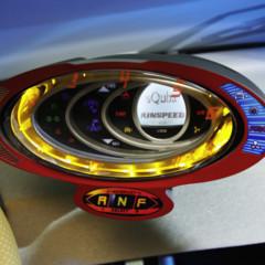 Foto 63 de 94 de la galería rinspeed-squba-concept en Motorpasión
