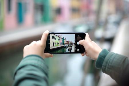 Cómo evitar que aparezcan fotos duplicadas en la app Fotos debido a Fotos en Streaming