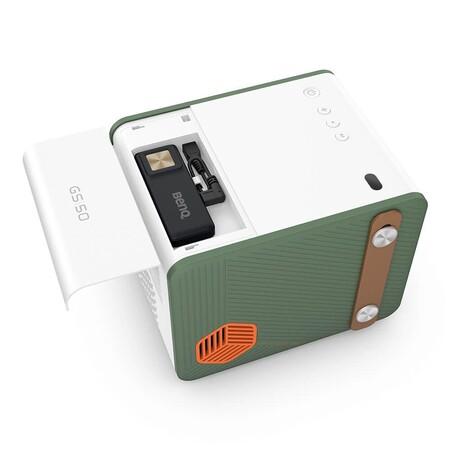Portable Gs50 09