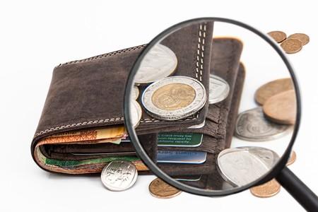 Es Seguro El Uso De Bitcoins O Siempre Hay Riesgo De Robo De Carteras De Crypto Monedas 6