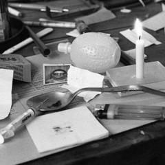 Foto 36 de 57 de la galería la-vida-de-un-drogadicto-en-57-fotos en Xataka Foto