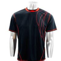 Una nueva camiseta para correr sin molestias