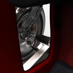 Foto 11 de 13 de la galería toyota-kikai-1 en Motorpasión
