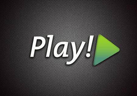 Introducción: Play Framework 2 (Parte II: El Modelo)