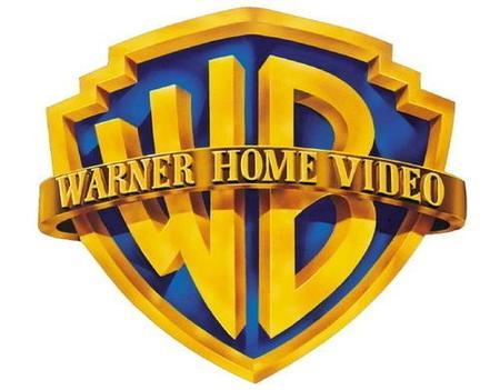 laSexta firma con Warner
