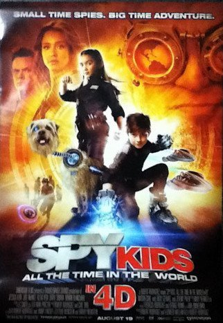 spy-kids-all-the-time-in-the-world-poster.jpg