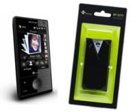 Nueva batería para el HTC Diamond