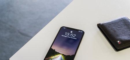 Todas las aplicaciones tendrán que estar optimizadas para la pantalla del iPhone X a partir de abril