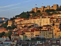 Siete lugares para visitar Lisboa con niños