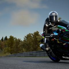 Foto 41 de 51 de la galería ride-3-analisis en Motorpasion Moto