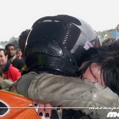 Foto 4 de 70 de la galería cev-buckler-2011-aspirantes-al-titulo-en-jerez en Motorpasion Moto