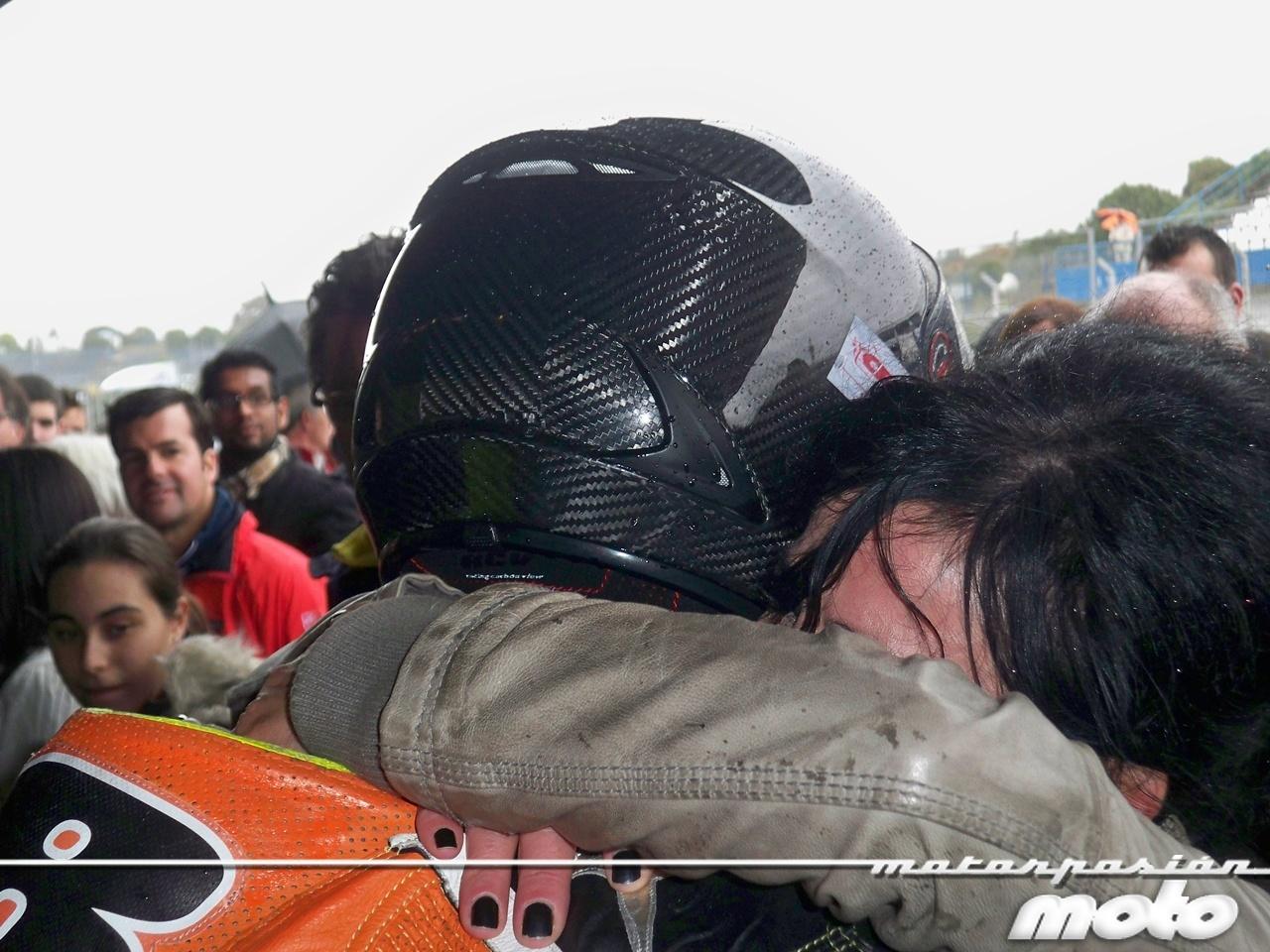 Foto de CEV Buckler 2011: aspirantes al título en Jerez (4/70)