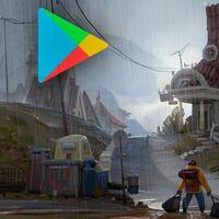 79 ofertas Google Play: descarga estas aplicaciones gratis y con descuento mientras estén disponibles