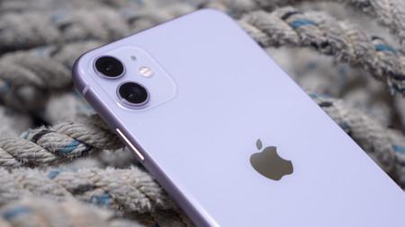 El iPhone 11 apunta a superventas: en solo cuatro meses se convirtió en el segundo más vendido de 2019 (por detrás del iPhone XR)